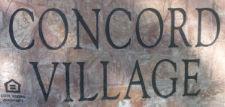 CONCORD VILLAGE Photo
