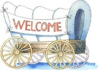 welcome-wagon-200